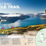 Queenstown-Cycle-Trail-Map