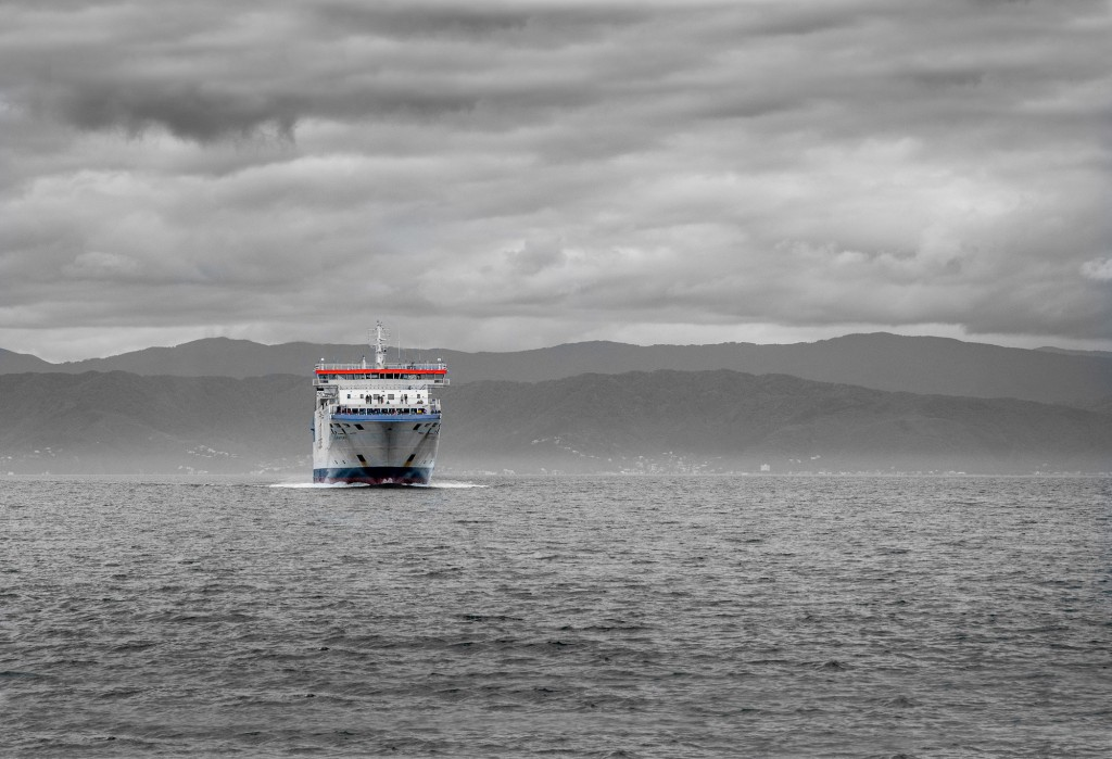 wellington_ferry