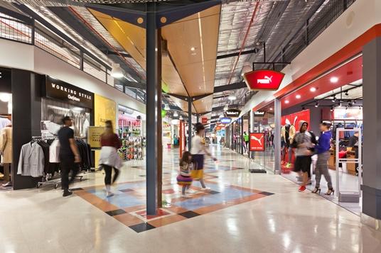 DressSmart shopping à Auckland