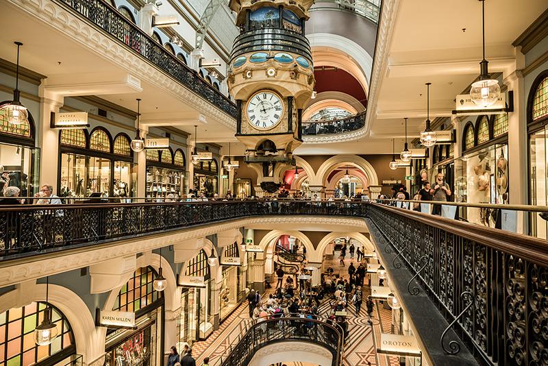 Sydney_Queen_Victoria_Building